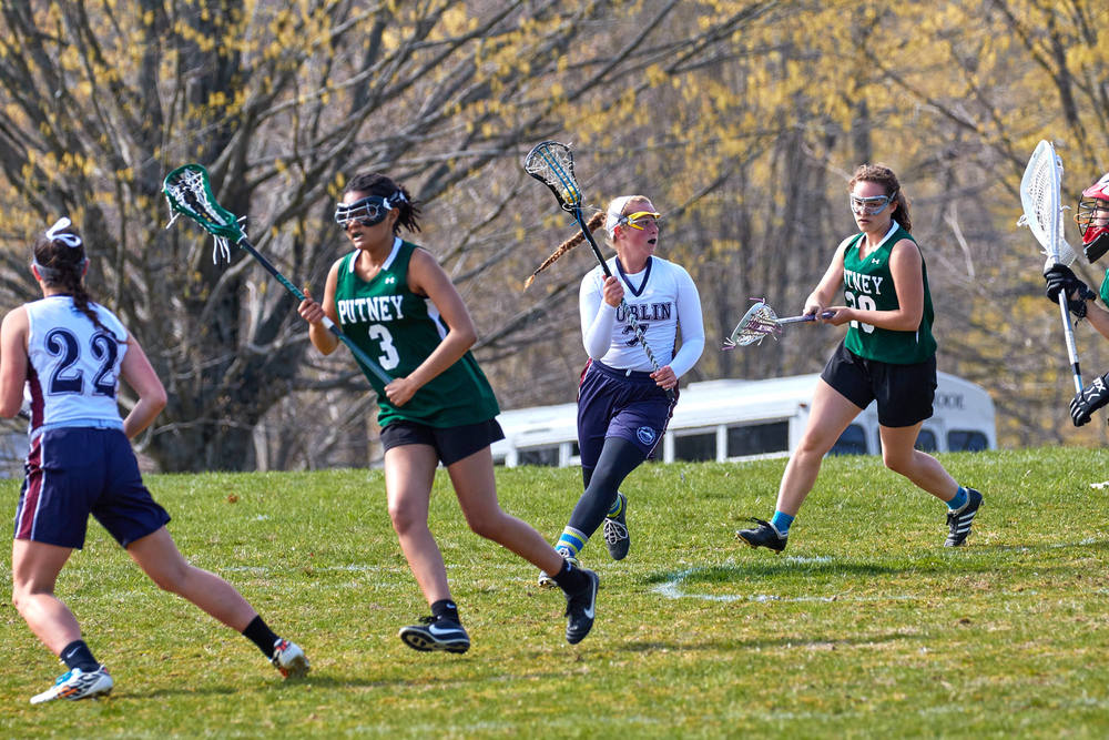 Girls Lacrosse vs. Putney School - April 29, 2016  21315.jpg
