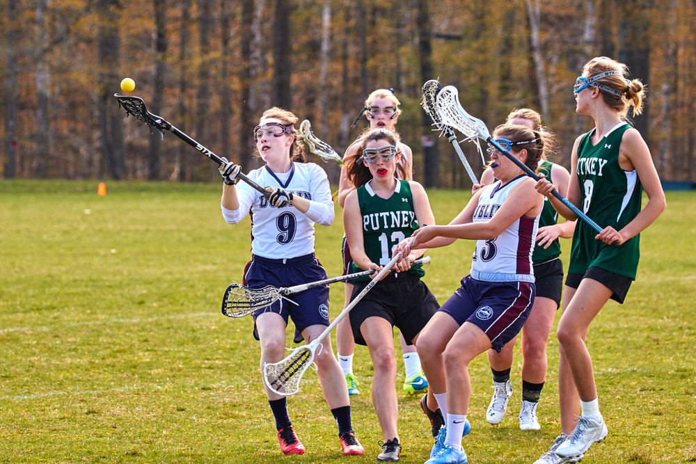 Girls Lacrosse vs. Putney School - April 29, 2016  21326.jpg