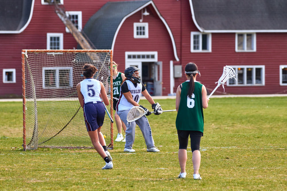 Girls Lacrosse vs. Putney School - April 29, 2016  21338.jpg