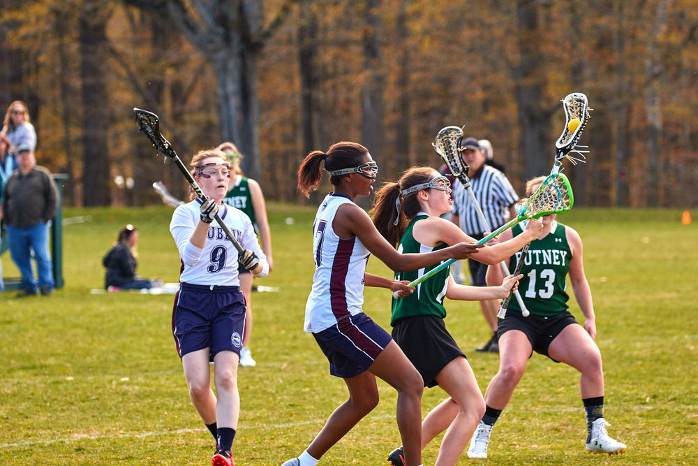 Girls Lacrosse vs. Putney School - April 29, 2016  21341.jpg