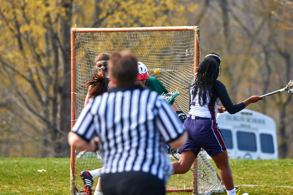 Girls Lacrosse vs. Putney School - April 29, 2016  21351.jpg