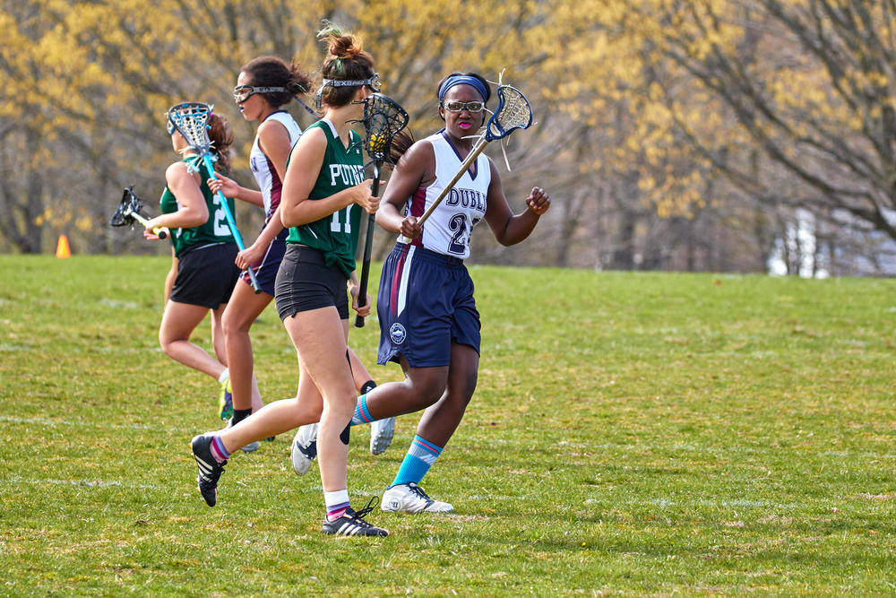 Girls Lacrosse vs. Putney School - April 29, 2016  21406.jpg