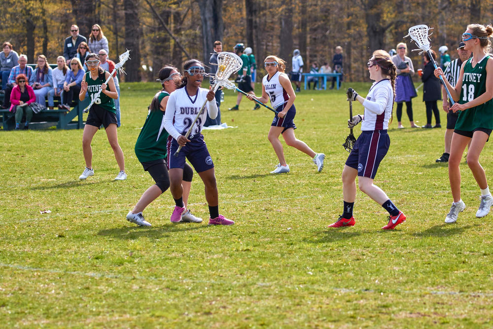 Girls Lacrosse vs. Putney School - April 29, 2016  21432.jpg