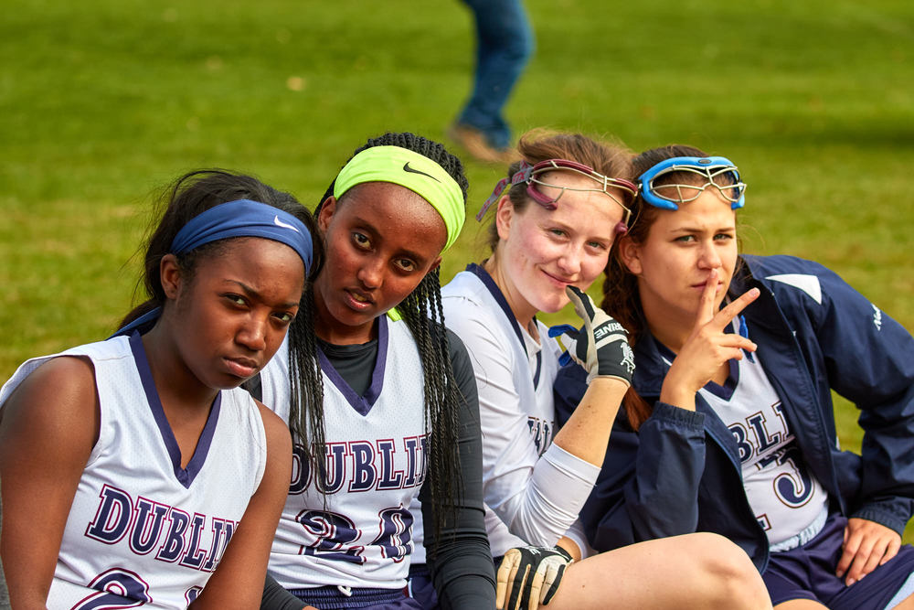 Girls Lacrosse vs. Putney School - April 29, 2016  21458.jpg