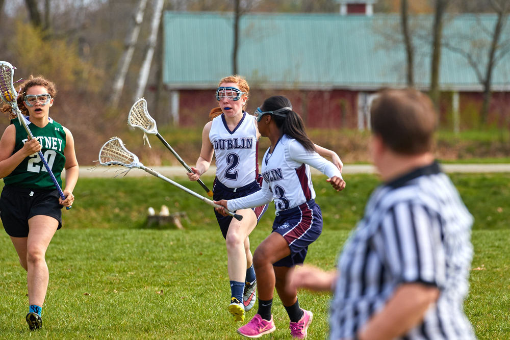 Girls Lacrosse vs. Putney School - April 29, 2016  21468.jpg
