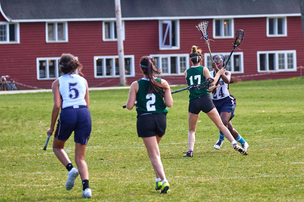 Girls Lacrosse vs. Putney School - April 29, 2016  21359.jpg