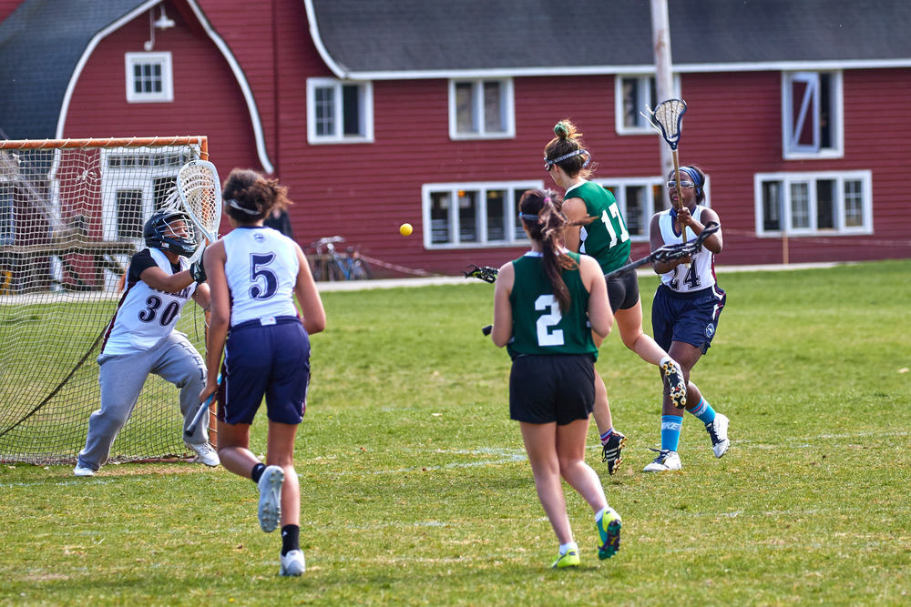 Girls Lacrosse vs. Putney School - April 29, 2016  21365.jpg
