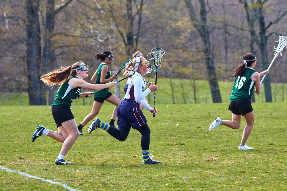 Girls Lacrosse vs. Putney School - April 29, 2016  21383.jpg
