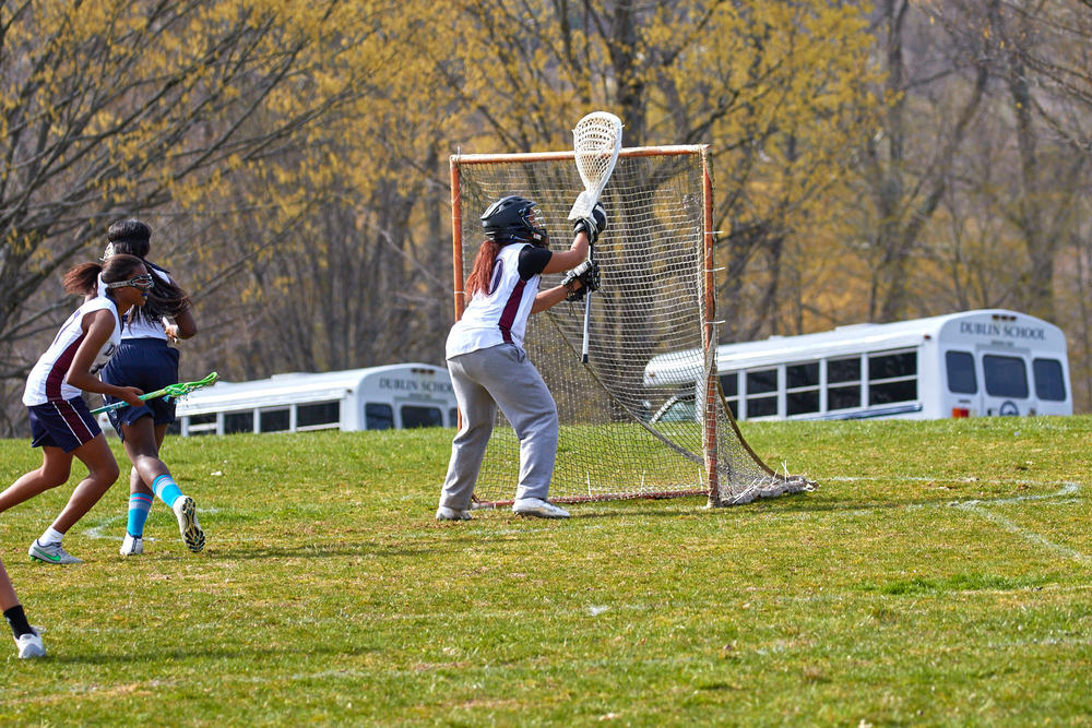 Girls Lacrosse vs. Putney School - April 29, 2016  21405.jpg
