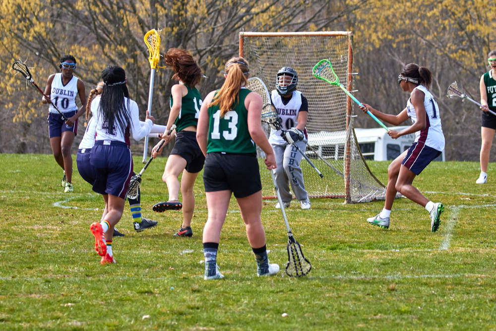 Girls Lacrosse vs. Putney School - April 29, 2016  21440.jpg