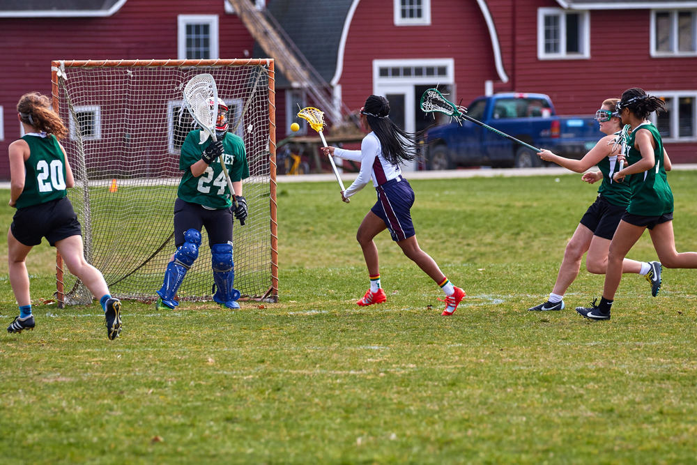 Girls Lacrosse vs. Putney School - April 29, 2016  21472.jpg