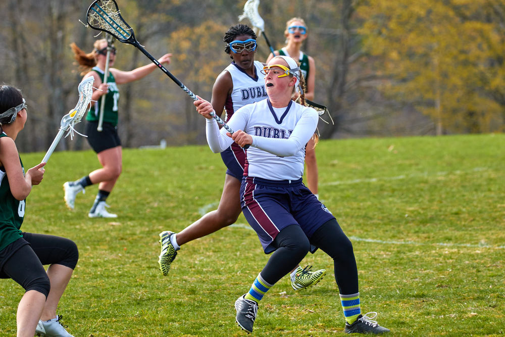 Girls Lacrosse vs. Putney School - April 29, 2016  21478.jpg