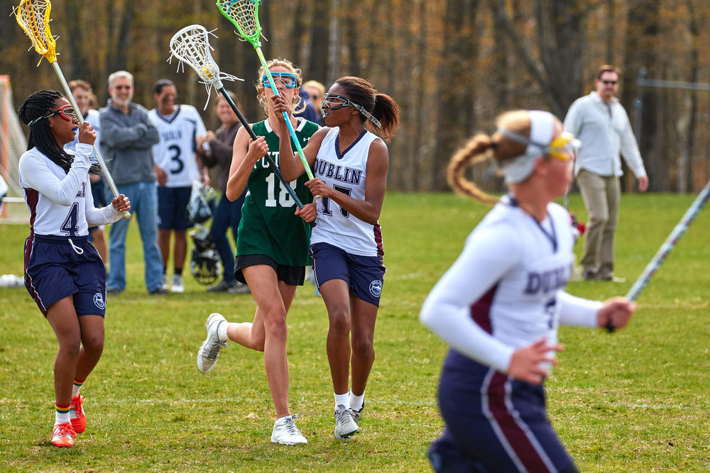 Girls Lacrosse vs. Putney School - April 29, 2016  21493.jpg