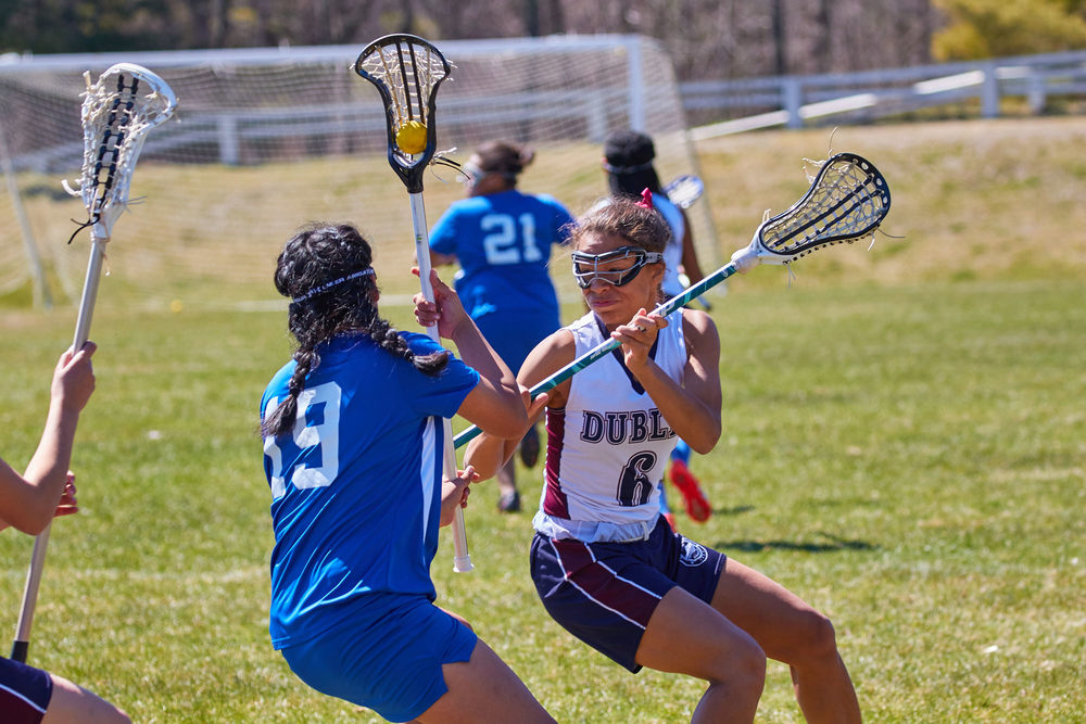 Girls Lacrosse vs. White Mountain School - April 30, 2016  21512.jpg
