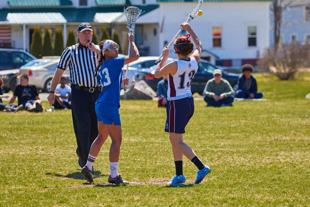 Girls Lacrosse vs. White Mountain School - April 30, 2016  21505.jpg