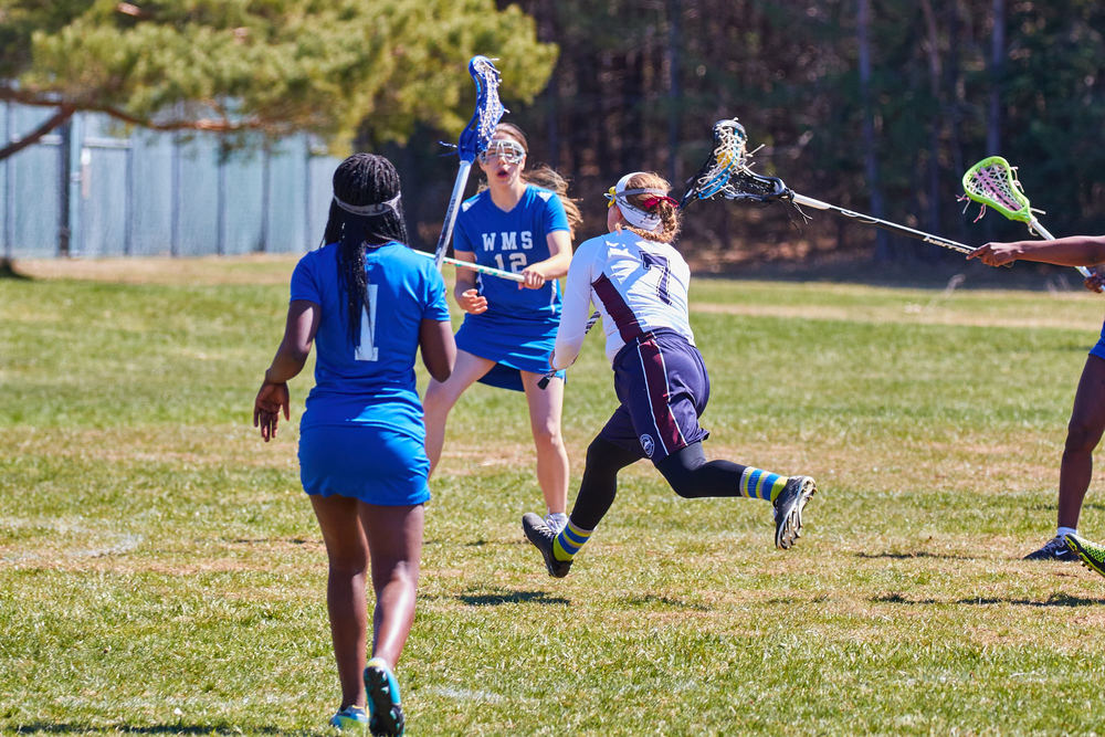 Girls Lacrosse vs. White Mountain School - April 30, 2016  21523.jpg