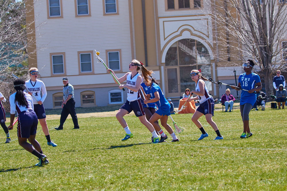 Girls Lacrosse vs. White Mountain School - April 30, 2016  21534.jpg