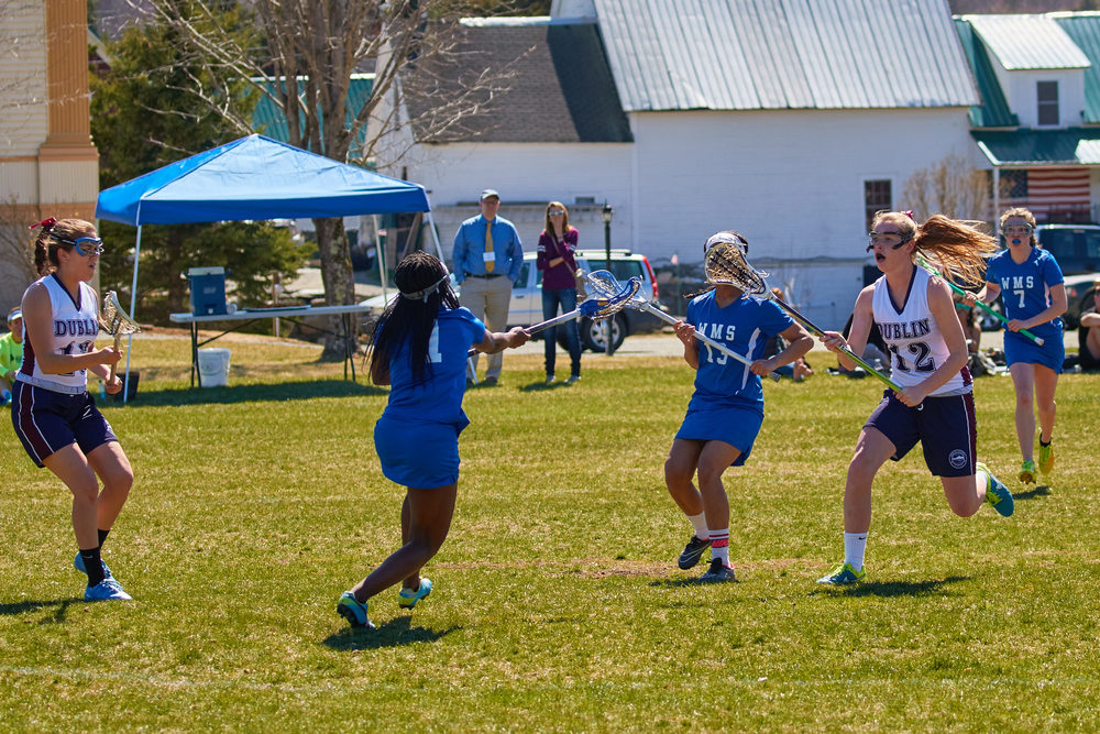 Girls Lacrosse vs. White Mountain School - April 30, 2016  21547.jpg