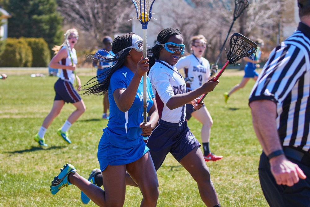 Girls Lacrosse vs. White Mountain School - April 30, 2016  21554.jpg