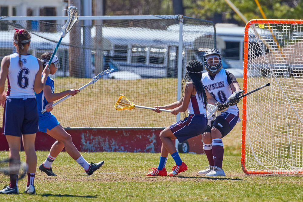 Girls Lacrosse vs. White Mountain School - April 30, 2016  21555.jpg