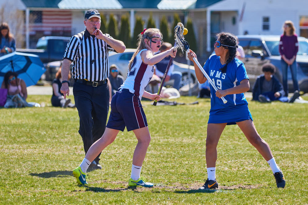 Girls Lacrosse vs. White Mountain School - April 30, 2016  21558.jpg