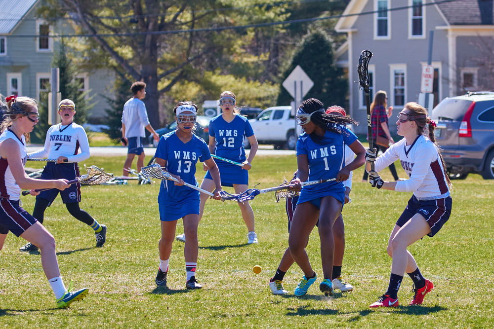 Girls Lacrosse vs. White Mountain School - April 30, 2016  21576.jpg