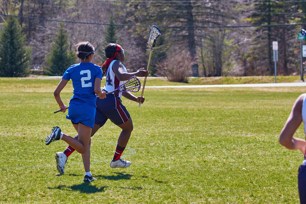 Girls Lacrosse vs. White Mountain School - April 30, 2016  21587.jpg