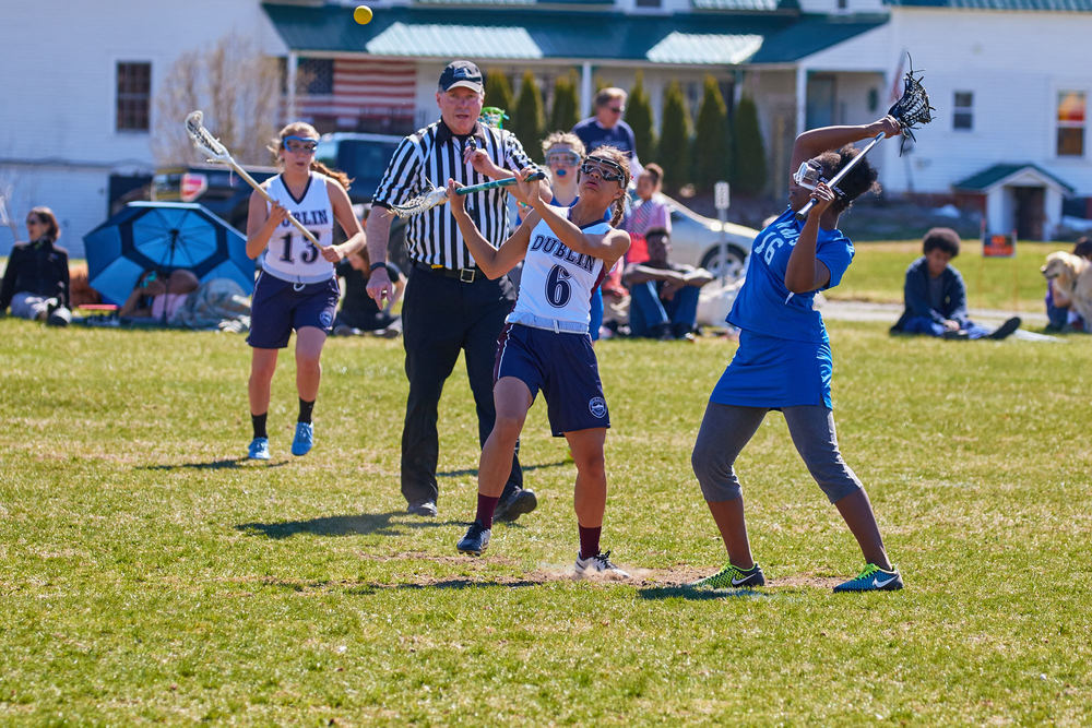 Girls Lacrosse vs. White Mountain School - April 30, 2016  21596.jpg