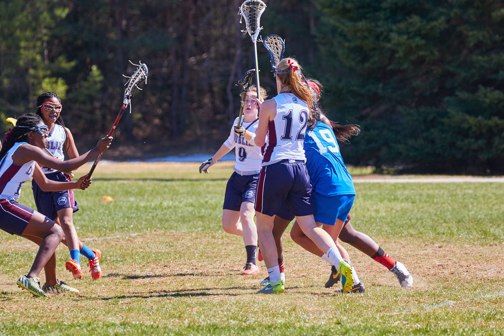 Girls Lacrosse vs. White Mountain School - April 30, 2016  21593.jpg