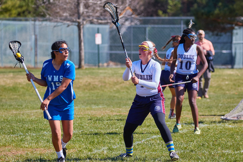 Girls Lacrosse vs. White Mountain School - April 30, 2016  21616.jpg