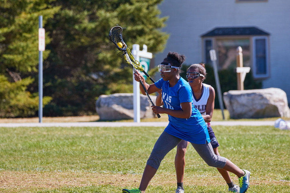 Girls Lacrosse vs. White Mountain School - April 30, 2016  21620.jpg