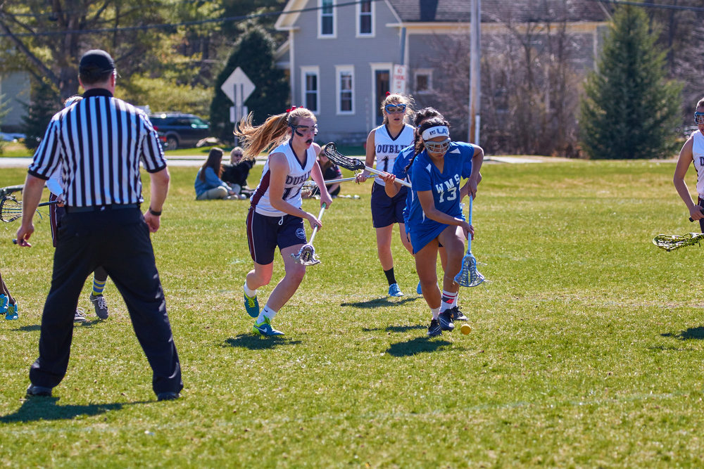 Girls Lacrosse vs. White Mountain School - April 30, 2016  21639.jpg