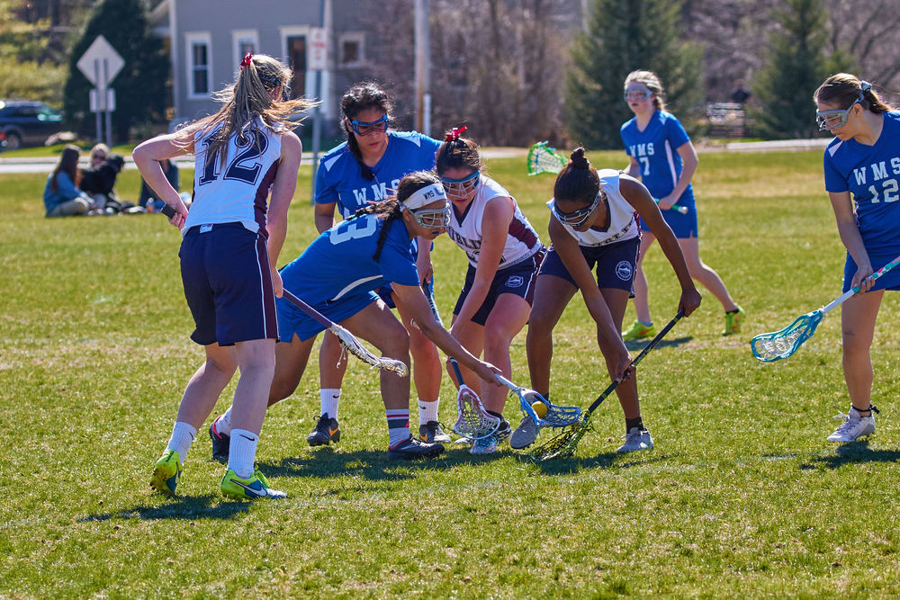 Girls Lacrosse vs. White Mountain School - April 30, 2016  21649.jpg