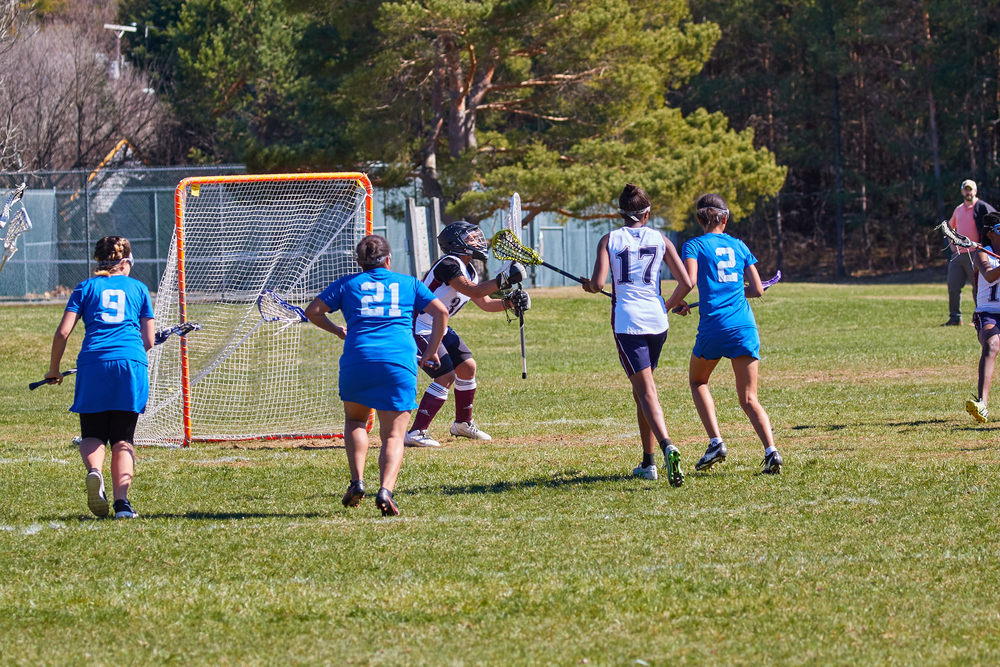 Girls Lacrosse vs. White Mountain School - April 30, 2016  21665.jpg