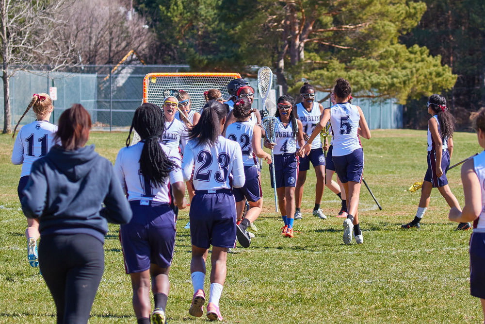 Girls Lacrosse vs. White Mountain School - April 30, 2016  21678.jpg