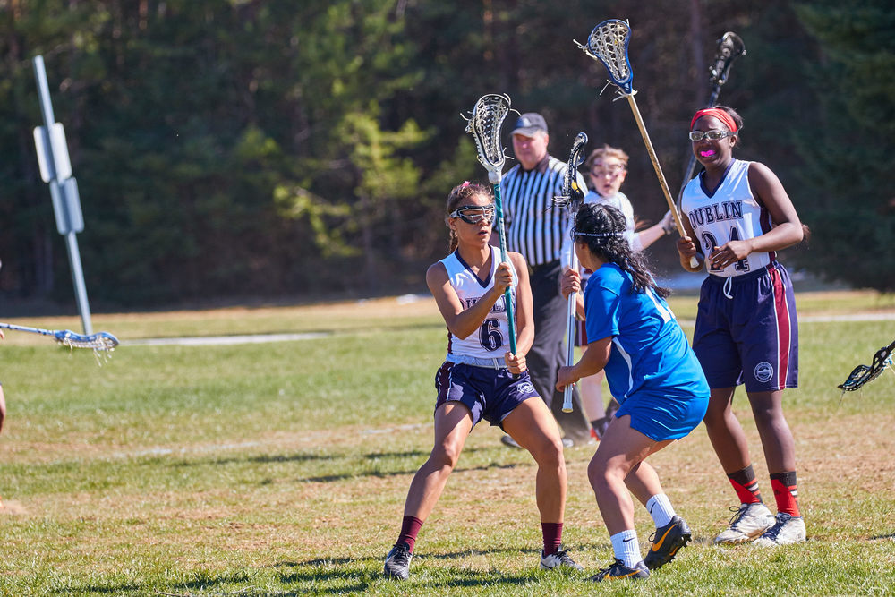 Girls Lacrosse vs. White Mountain School - April 30, 2016  21674.jpg