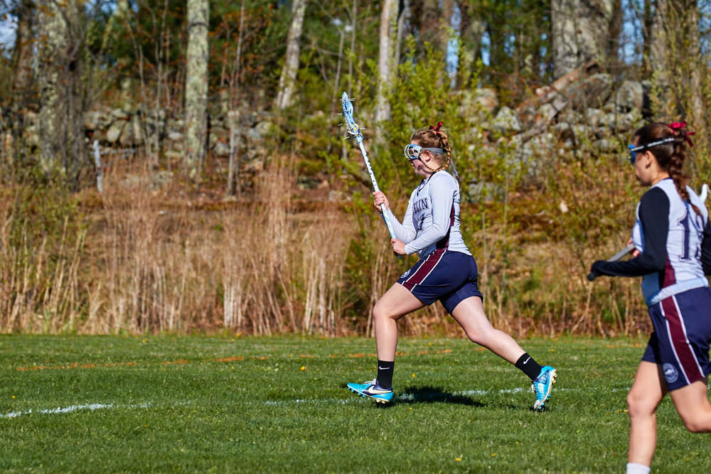 Girls Lacrosse vs. High Mowing School - May 9, 2016   21727.jpg