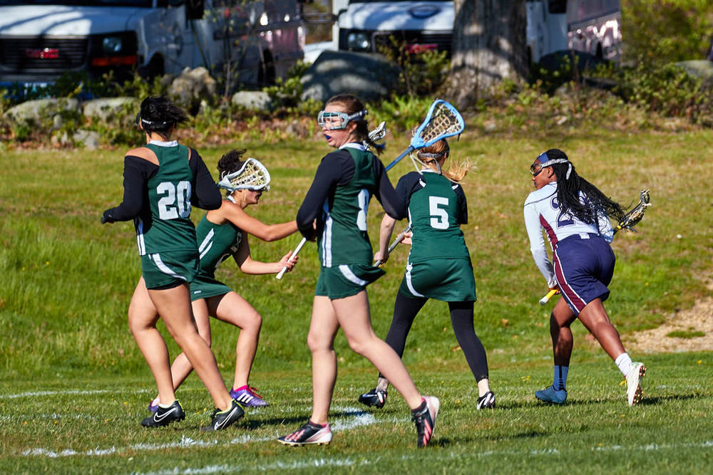 Girls Lacrosse vs. High Mowing School - May 9, 2016   21731.jpg