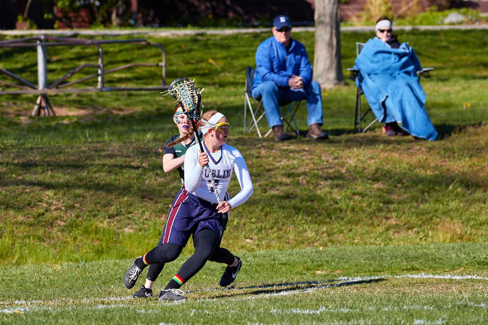 Girls Lacrosse vs. High Mowing School - May 9, 2016   21736.jpg