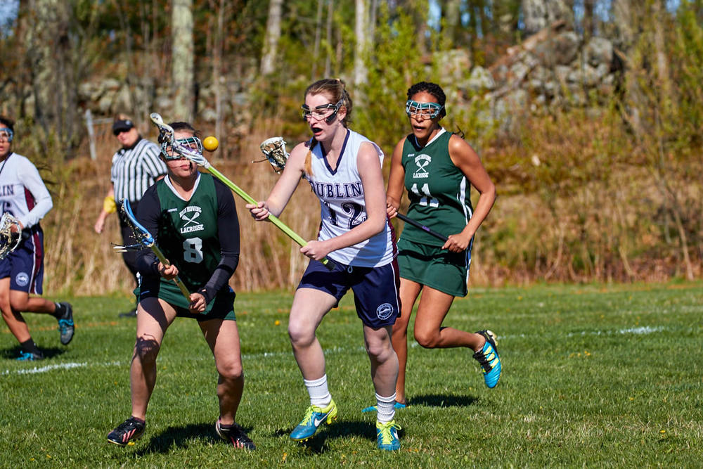 Girls Lacrosse vs. High Mowing School - May 9, 2016   21745.jpg