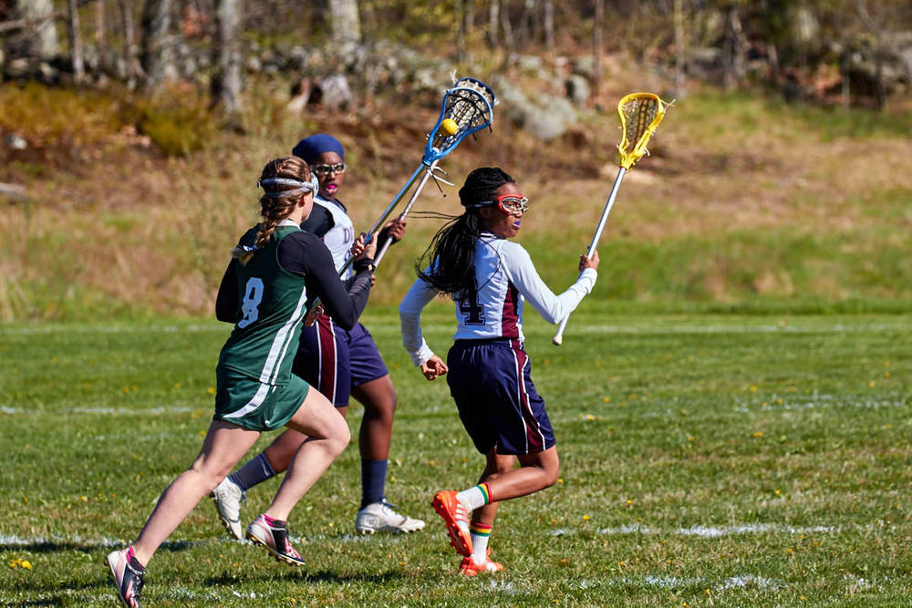Girls Lacrosse vs. High Mowing School - May 9, 2016   21747.jpg