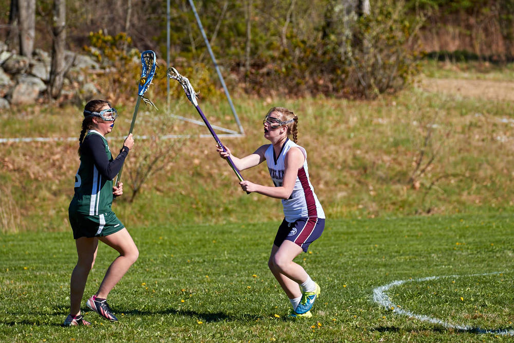 Girls Lacrosse vs. High Mowing School - May 9, 2016   21756.jpg