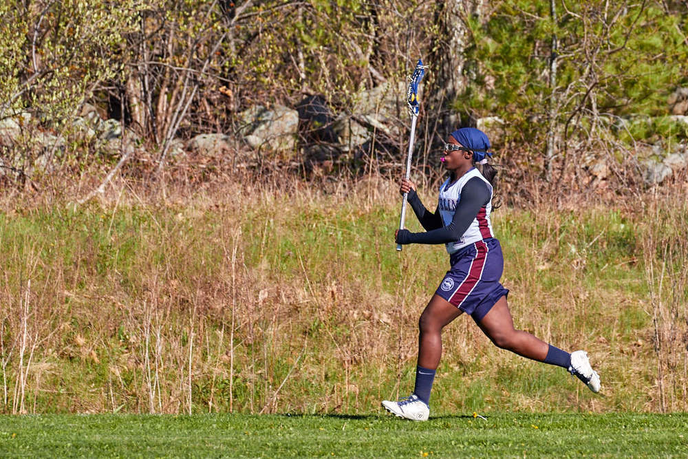 Girls Lacrosse vs. High Mowing School - May 9, 2016   21757.jpg