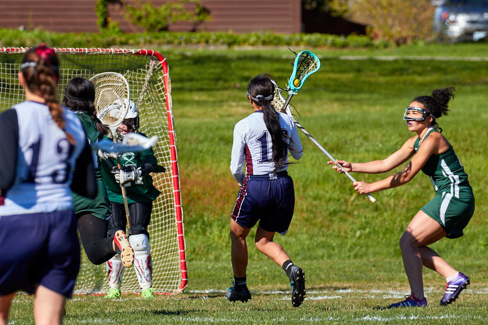 Girls Lacrosse vs. High Mowing School - May 9, 2016   21765.jpg