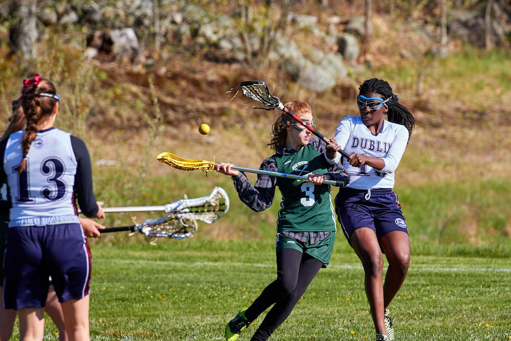 Girls Lacrosse vs. High Mowing School - May 9, 2016   21776.jpg