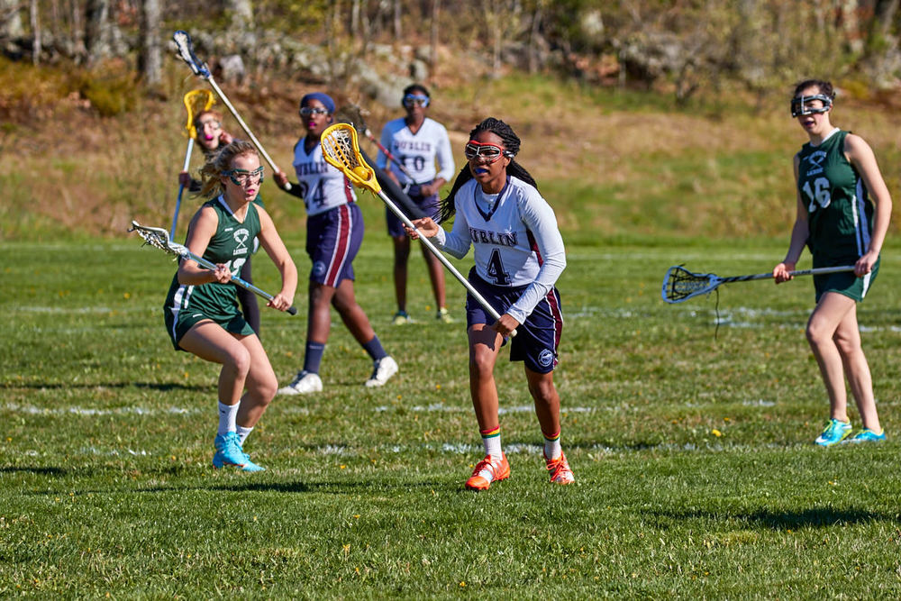 Girls Lacrosse vs. High Mowing School - May 9, 2016   21789.jpg