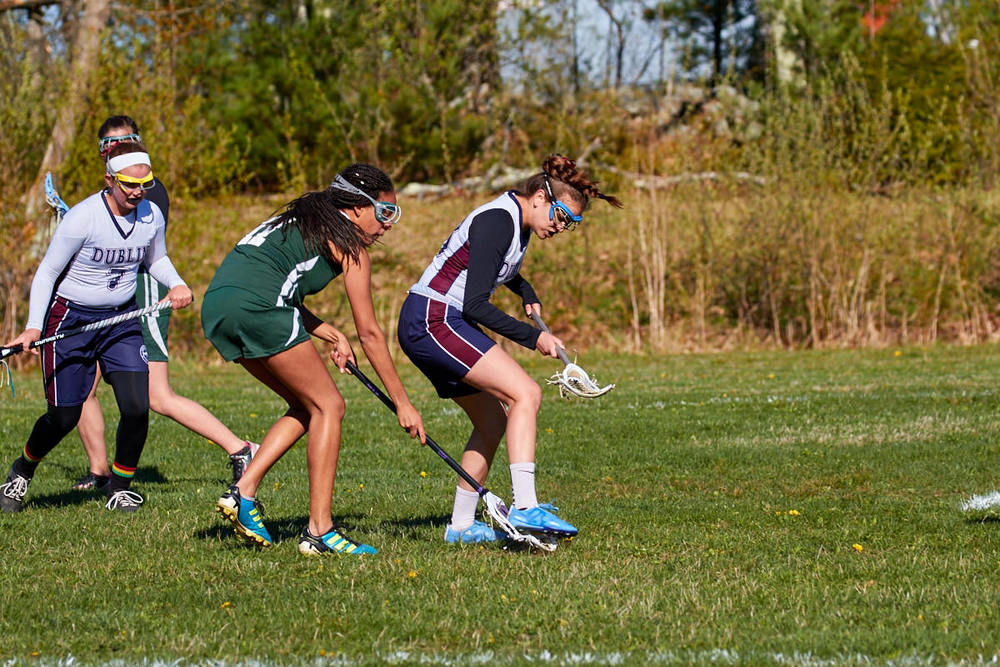 Girls Lacrosse vs. High Mowing School - May 9, 2016   21796.jpg