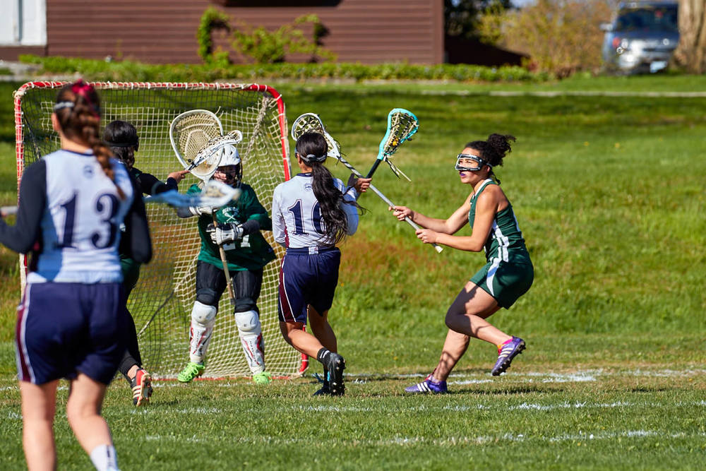 Girls Lacrosse vs. High Mowing School - May 9, 2016   21767.jpg