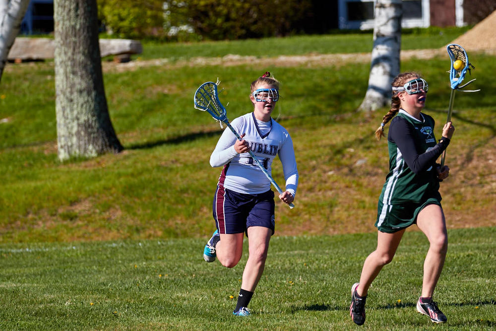 Girls Lacrosse vs. High Mowing School - May 9, 2016   21801.jpg