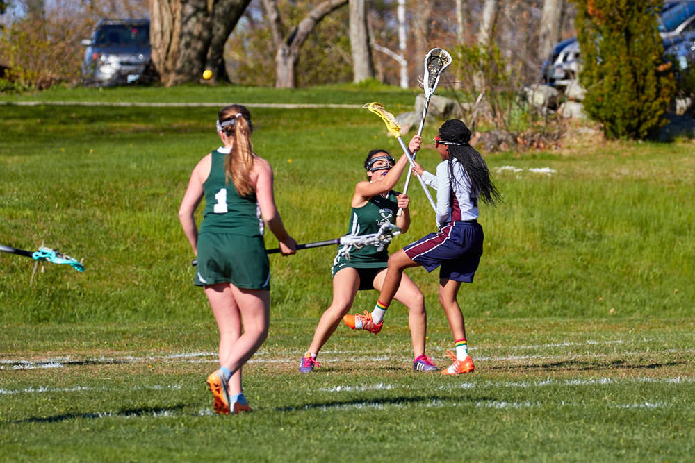 Girls Lacrosse vs. High Mowing School - May 9, 2016   21824.jpg